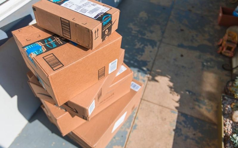 Offbeat: 15 things you actually can't return to Amazon