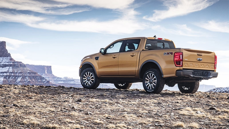Reviews 2019 Ford Ranger Fuel Economy Leaks Pressfrom Us