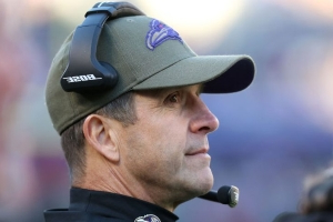 Ravens players believe John Harbaugh will be gone, absent a playoff berth