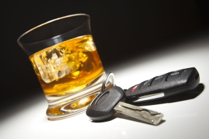 Calls for driving test to include dangers of drink- and drug-driving