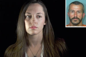 Offbeat: Shanann Watts' Parents Break Their Silence on