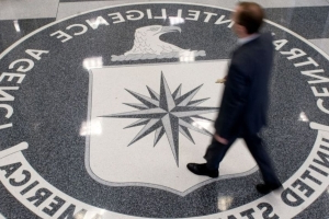 CIA official in charge of Korean affairs to leave post: report