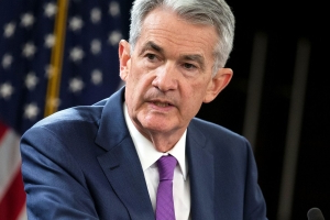 What to expect from Fed chief's most important speech yet