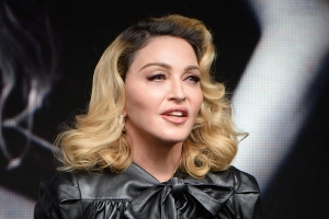 Madonna loses longtime battle against her apartment building's board