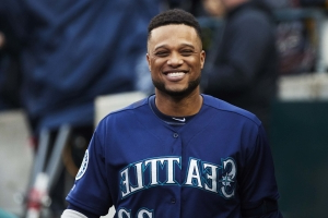 Report: Mets, Mariners making significant progress on Robinson Cano trade