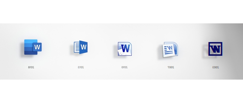 Tech & Science : For the first time since 2013, Microsoft Office