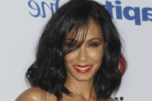 Jada Pinkett-Smith worked on relationship with Will Smith's ex because of stepson