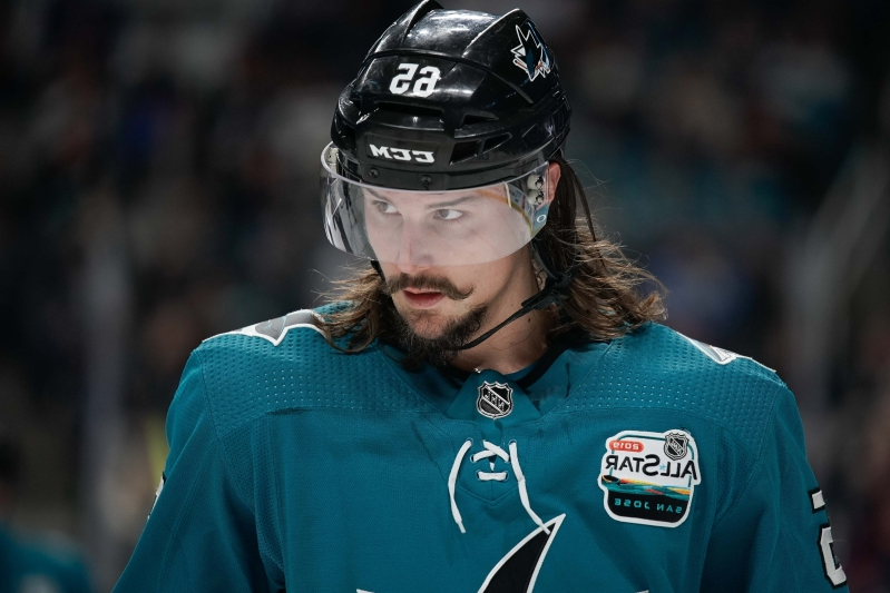 Sport  Extension for Erik Karlsson likely to come after new year ... 40255183e