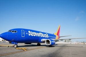 Southwest Airlines Hopeful to Begin Service to Hawaii in Early 2019