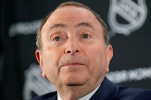 NHL Board of Governors to vote on Seattle expansion