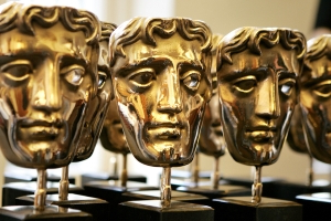 BAFTA Sets Date for 2020 Film Awards, Remains Ahead of the Oscars