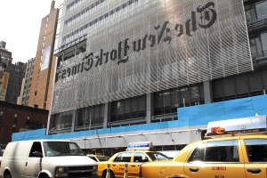 For once, Republicans should listen to the New York Times