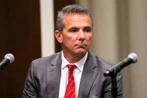 Urban Meyer believes he will not coach again after Ohio State retirement
