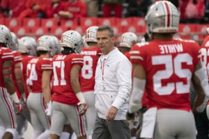 Urban Meyer's legacy is winning, and the rest is up for debate