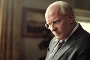 2019 Golden Globes: Dick Cheney biopic 'Vice' leads field with six nominations