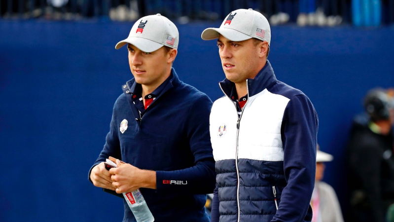Breaking down which golfer wins the most major championships in 2019 and beyond