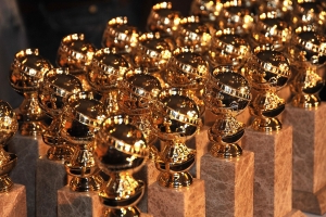 Golden Globes announce new lifetime achievement category for television