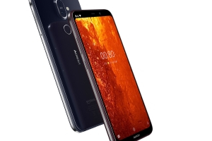 HMD's budget Nokia 8.1 comes with Android Pie and an HDR-equipped display