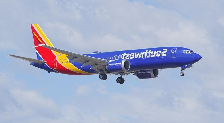 Southwest is Selling One-Way Tickets for $49