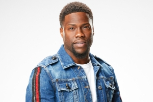 GLAAD says Kevin Hart 'shouldn't have stepped down' from Oscars: 'He should have stepped up'