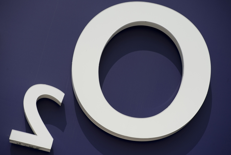 O2 network restored after millions hit by glitch