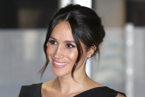 Report: Second Aide To Meghan Markle Quitting As Rumours Swirl About 'Duchess Difficult'