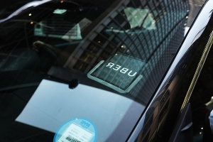 Stock Market Collapse Threatens Lyft And Uber IPOs