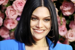 Jessie J is confirmed as new judge on The Voice Kids... after previously working on The Voice UK and The Voice Australia