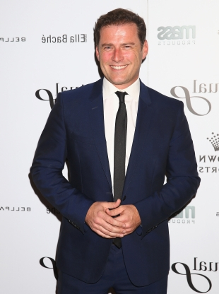 Lisa Wilkinson opens up on Karl Stefanovic