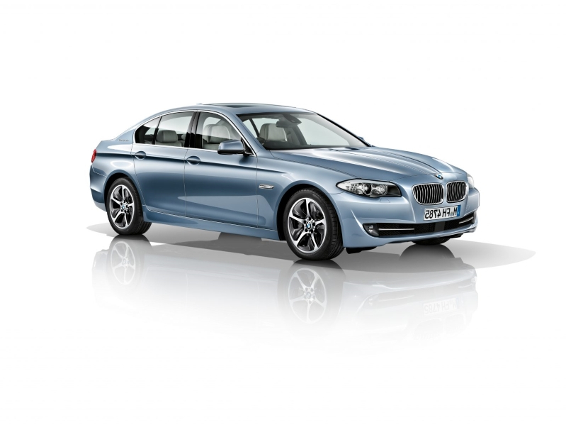 Cars The Best Used Executive Cars For Under 10 000 Pressfrom