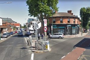 Gardaí investigating after woman 'sexually assaulted' in car in south Dublin