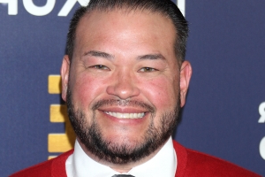 Jon Gosselin on nonexistent relationship with most his kids, ex
