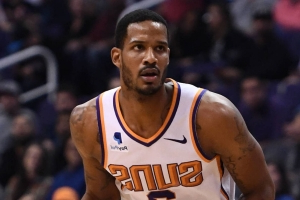 9bd5d7359 Report  Trevor Ariza to Lakers is  done  deal