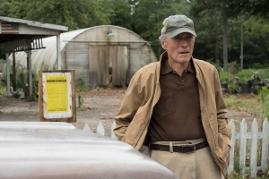 This is the true story of Clint Eastwood's movie 'The Mule' and drug runner Leo Sharp