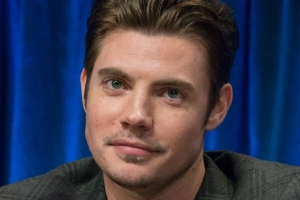 Desperate Housewives : Josh Henderson, alias Austin McCann, arrêté pour cambriolage