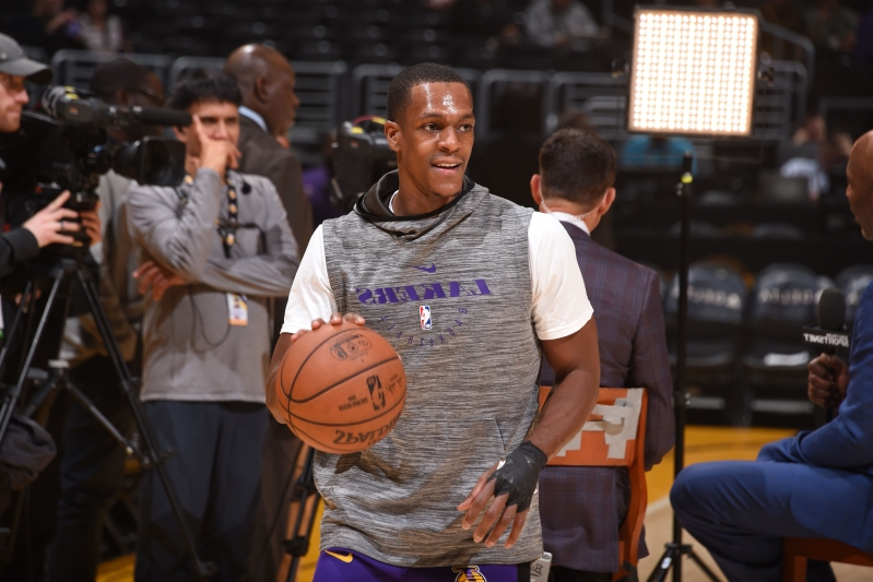 e48face369c Lakers have some assets to move as NBA early-trade window approaches
