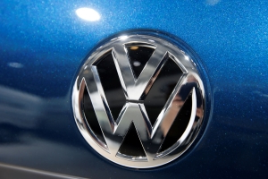 Insight: what fuels Volkswagen's production line?