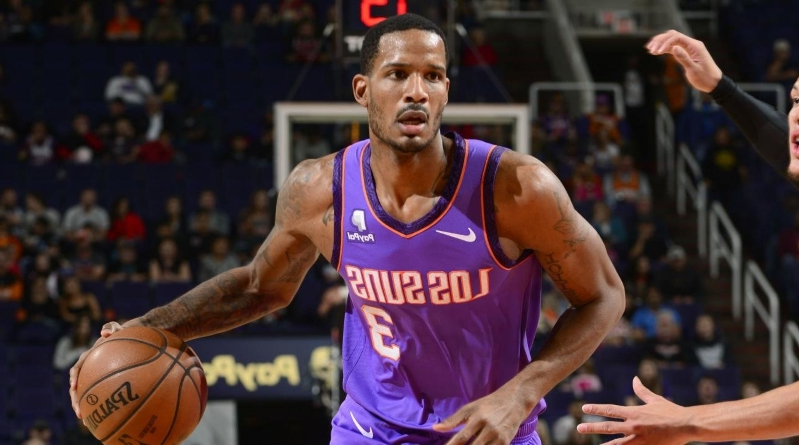 Sport  Trade Grades  Wizards Acquire Trevor Ariza 1c19594e2