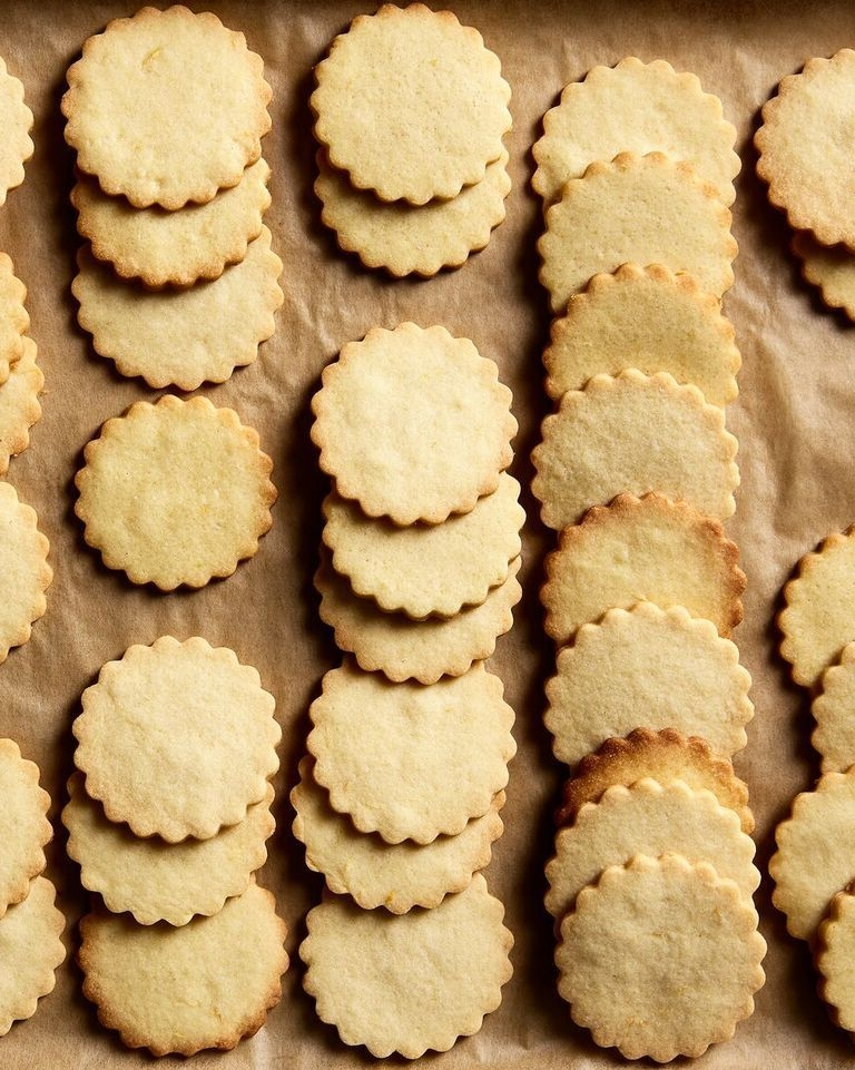 Food Drink Our 10 Most Popular Holiday Cookie Recipes Of All