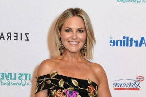 'Outrageous and gutless': Nine slams Georgie Gardner pay-off claims