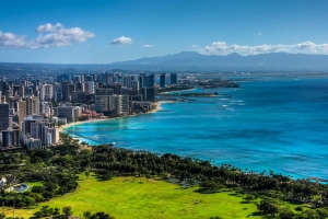 Southwest's Hawaii Flights Are Coming Sooner Than We Thought
