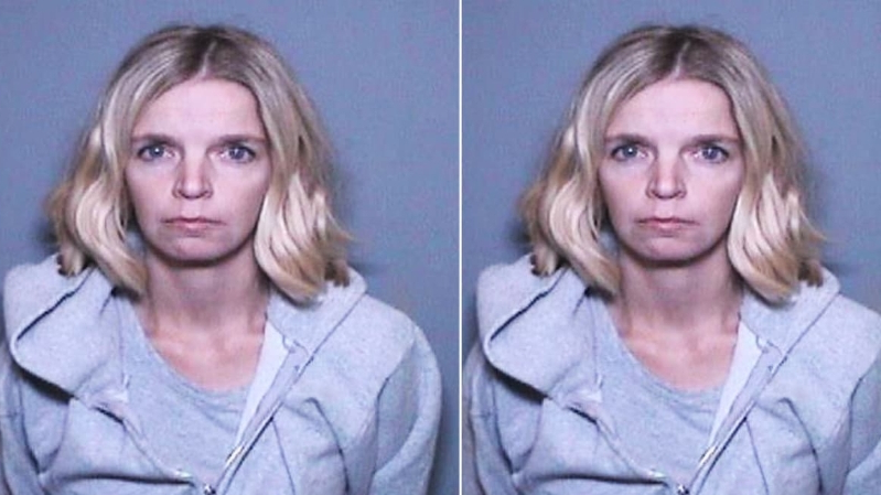 California Woman Fabricated Firefighter Husband to Scam Donors: Police