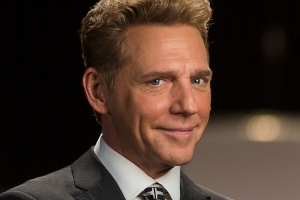 Where Is Scientology Leader David Miscavige's Wife?