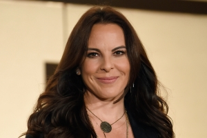 Actress Kate del Castillo sues Mexican ex-officials for $60M