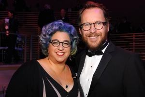 OITNB Creator Jenji Kohan Files for Divorce from Husband After 20 Years of Marriage: Reports