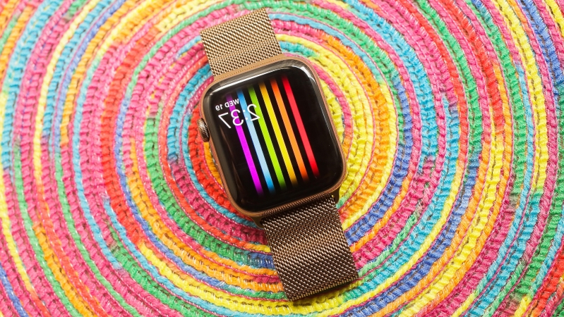 2b764d0d83c7 Tech & Science : 9 essential tips for your new Apple Watch ...