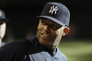 Rivera could be joined in Hall of Fame by these ex-Yankees