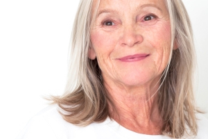 5 Things Your Wrinkles Say About Your Health