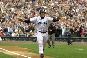 History suggests Edgar Martinez has an excellent Hall of Fame chance