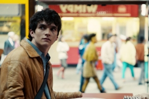 The Many Endings of Black Mirror: Bandersnatch, Explained